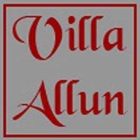 Villa Allun Essaouira Holiday rentals