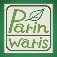 Parin Waris Thai Organic (Phuket) Thailand