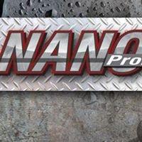 NanoPro Canada