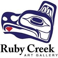 Ruby Creek Art Gallery
