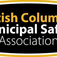 BC Municipal Safety Association