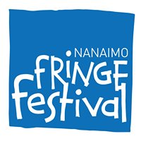 Nanaimo Fringe Festival