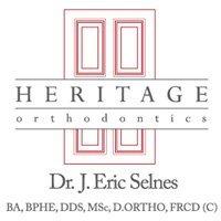 Heritage Orthodontics