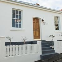 Patersonia Cottage