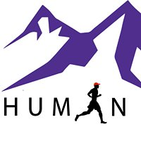Human Potential Running Series