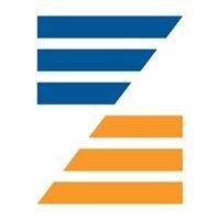 ZepterADS online advertising (Srbija)