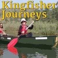Kingfisher Journeys