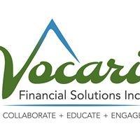 Vocari Financial Solutions Inc.