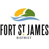 Fort St. James District