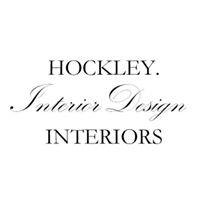 Hockley Interiors