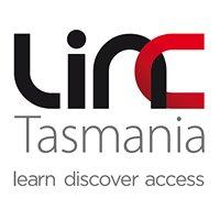 LINC Tasmania