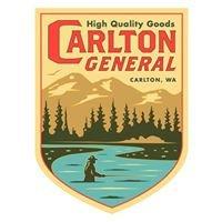 Carlton General Store