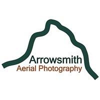 Arrowsmith Aerial Photography