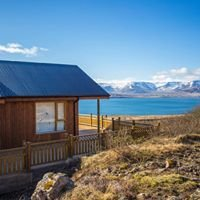 Nordic Lodges