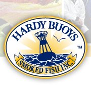 Hardy Buoys Smoked Fish Inc.