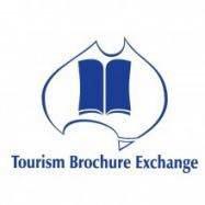 Tourism Brochure Exchange