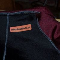 Kitchi Stitch Co.