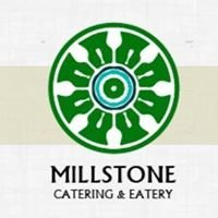 The Millstone Eatery