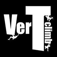 Vert Climb