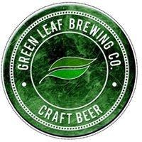 Green Leaf Brewing Company