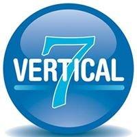 Vertical-7 Ltd.