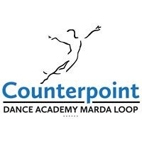 Counterpoint Dance Academy Marda Loop