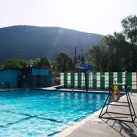 Salmo Valley Swimming Pool 2503572255