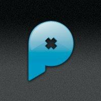 Pixel Savvy