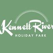 Kennett River Holiday Park