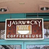 Javawocky Coffee House