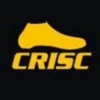 Calgary Rollercade Inline Speed Club (CRISC)