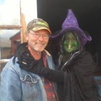 Blackspruce Farm Tours