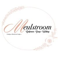 Meulstroom Lodge Weddings