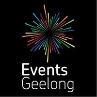 Events Geelong