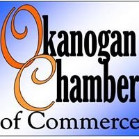 Okanogan Chamber of Commerce