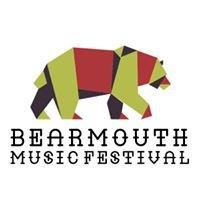 Bearmouth Music Festival