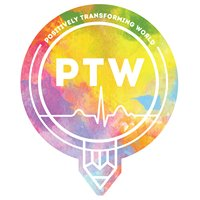 PTW: Positively Transforming World