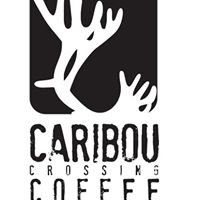 Caribou Crossing Coffee