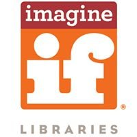 Imagine IF Libraries