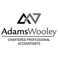 Adams Wooley, Chartered Professional Accountants