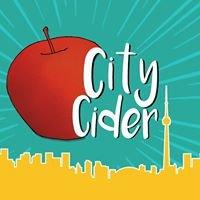 City Cider
