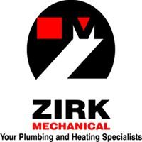 Zirk Mechanical ltd.