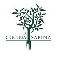 La Cucina Sabina
