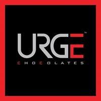 Urge Chocolates & Confections