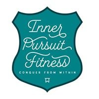 Studio IPF: Inner Pursuit Fitness