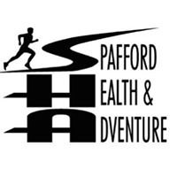 Spafford Health and Adventure