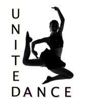 United Dance