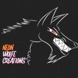 Neon Wolfe Creations