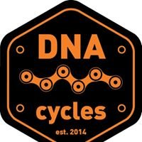 DNA Cycles