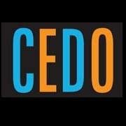 Community and Economic Development Office (CEDO)